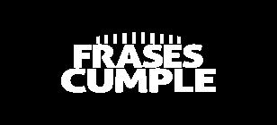 70 Frases De Cumpleaños Para Un Compañero De Trabajo